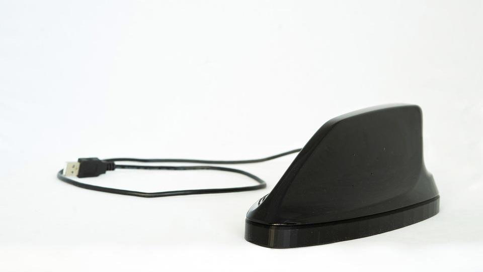 Fraunhofer-Institut entwickelt Ohren für autonome Fahrzeuge