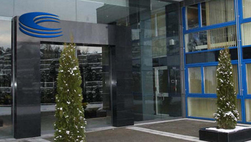 Cyando AG: Der Erfolg des Schweizer IT-Unternehmens mit uploaded.net