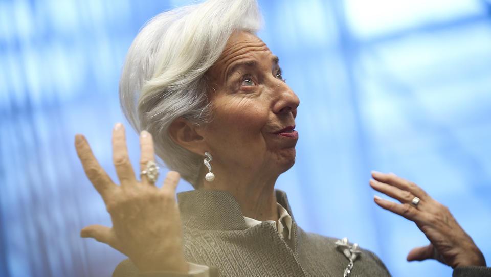 Noch mehr Enteignung? Spar-Zinsen in der Eurozone könnten weiter gesenkt werden