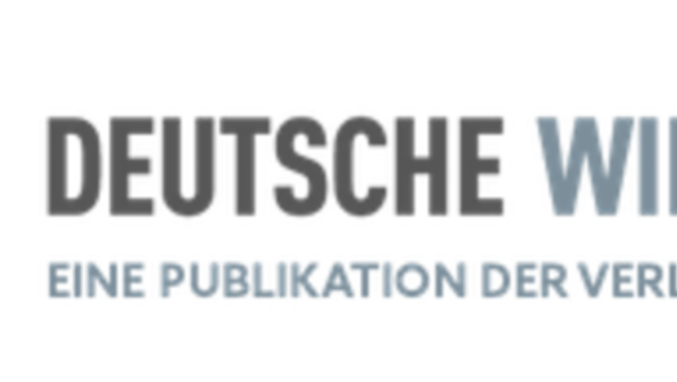 Nordrhein-Westfalen: Der kranke Mann Deutschlands