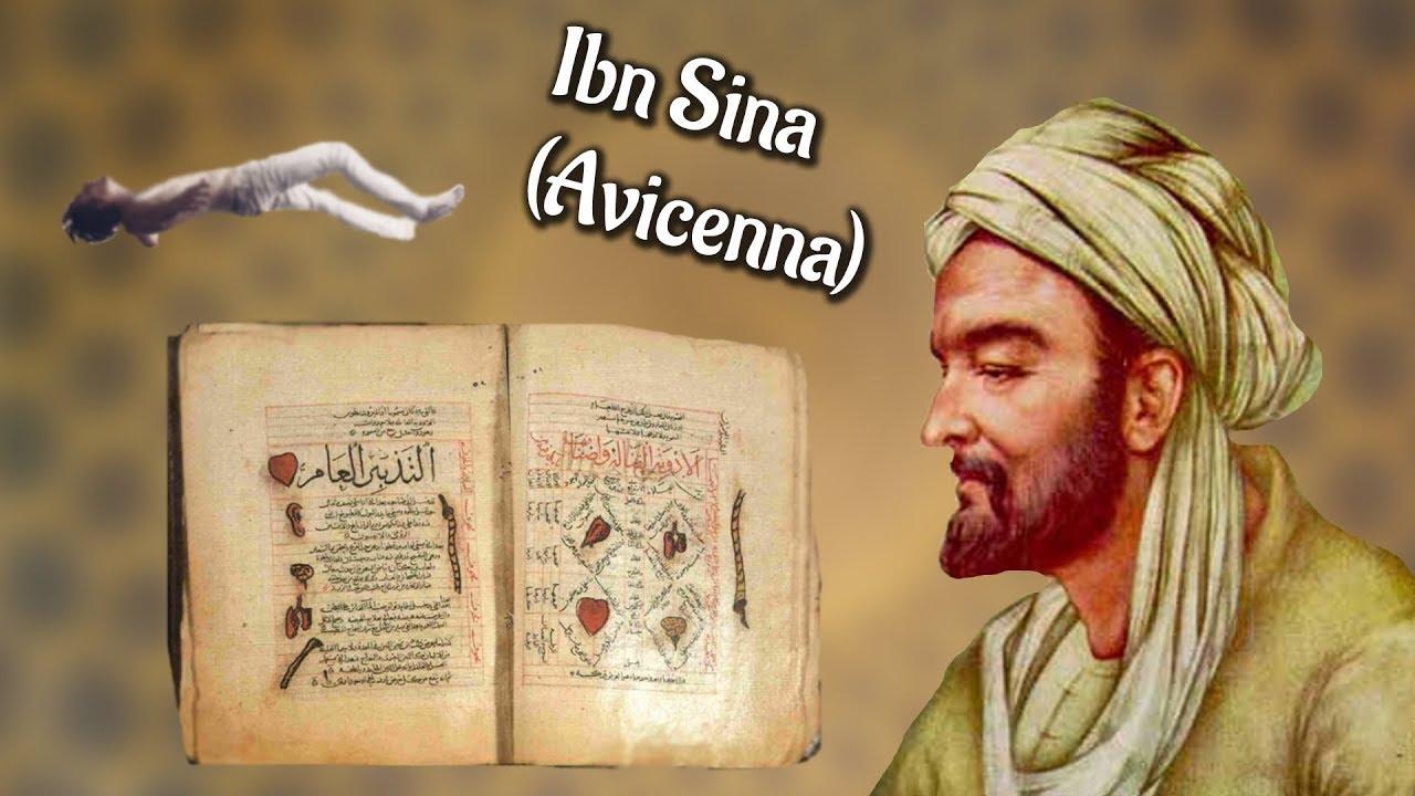 Welche Ratschläge der Islam-Gelehrte Avicenna gegen das Corona-Virus hat