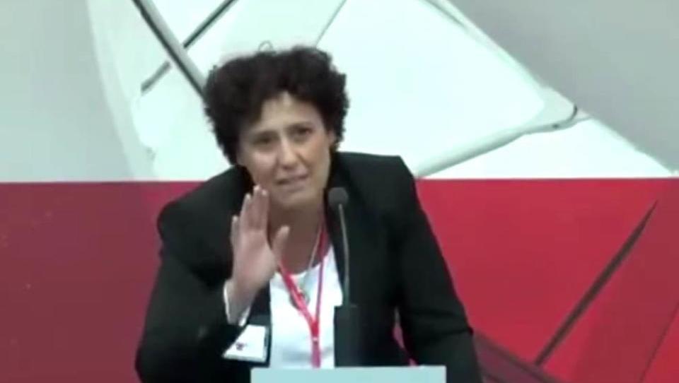 Flüchtlinge: Dramatischer Hilferuf der Münchner Sozialreferentin