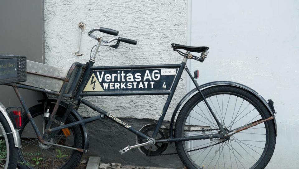Insolvenzverfahren für deutschen Autozulieferer Veritas eröffnet