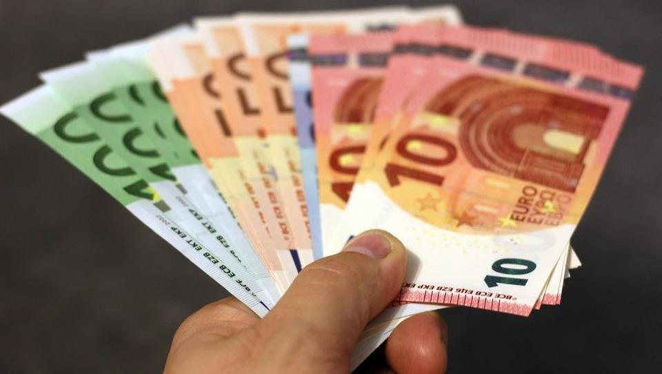 Frist verlängert: Corona-Sonderzahlungen bleiben steuerfrei