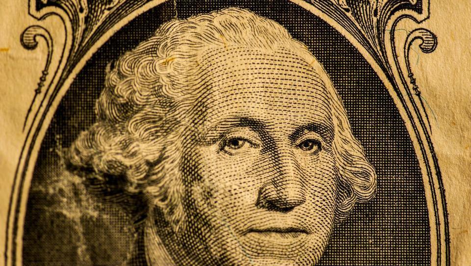 """""""Grillen vs. Ameisen"""": Neue Debatte um US-Haushaltspolitik entfacht"""