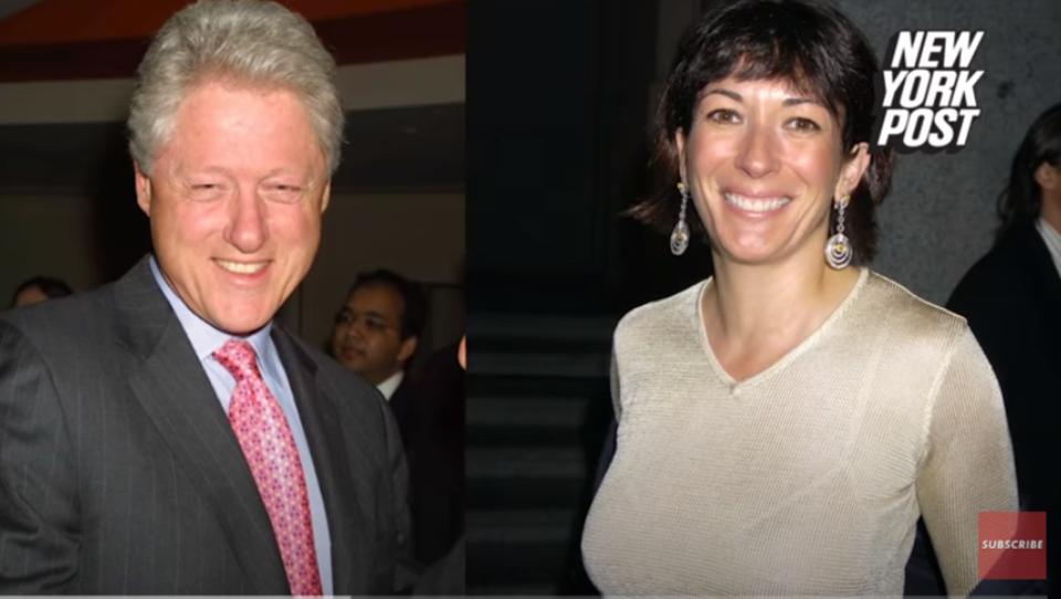 Epstein-Affäre zeigt: Es ist an der Zeit, die Super-Eliten abzuschaffen