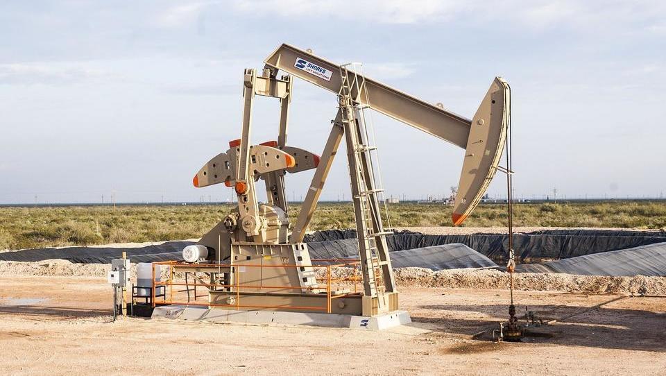 50 Prozent Preisanstieg: Ölschwemme oder -engpass?