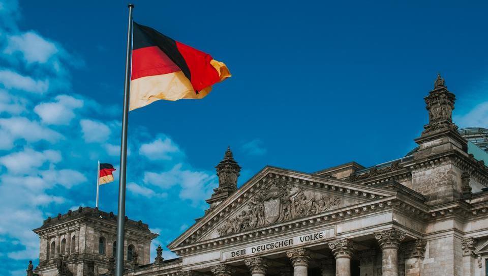 Neue Steuer für Online Glücksspiel: Bundesrat mit Gesetzentwurf