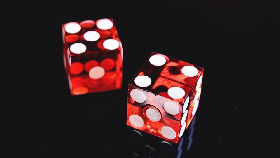 Seriöser Spielspaß dank zertifizierter Online Casinos