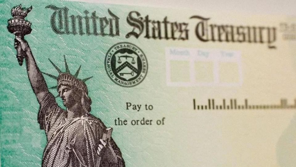 US-Anleihemarkt sendet Signal einer nahenden Rezession