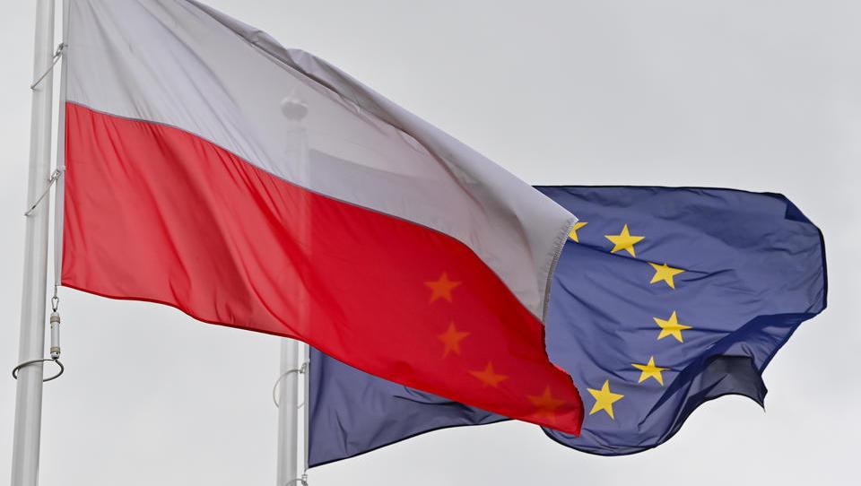 EU verweigert Polen 60 Milliarden Euro aus Anti-COVID-Fonds