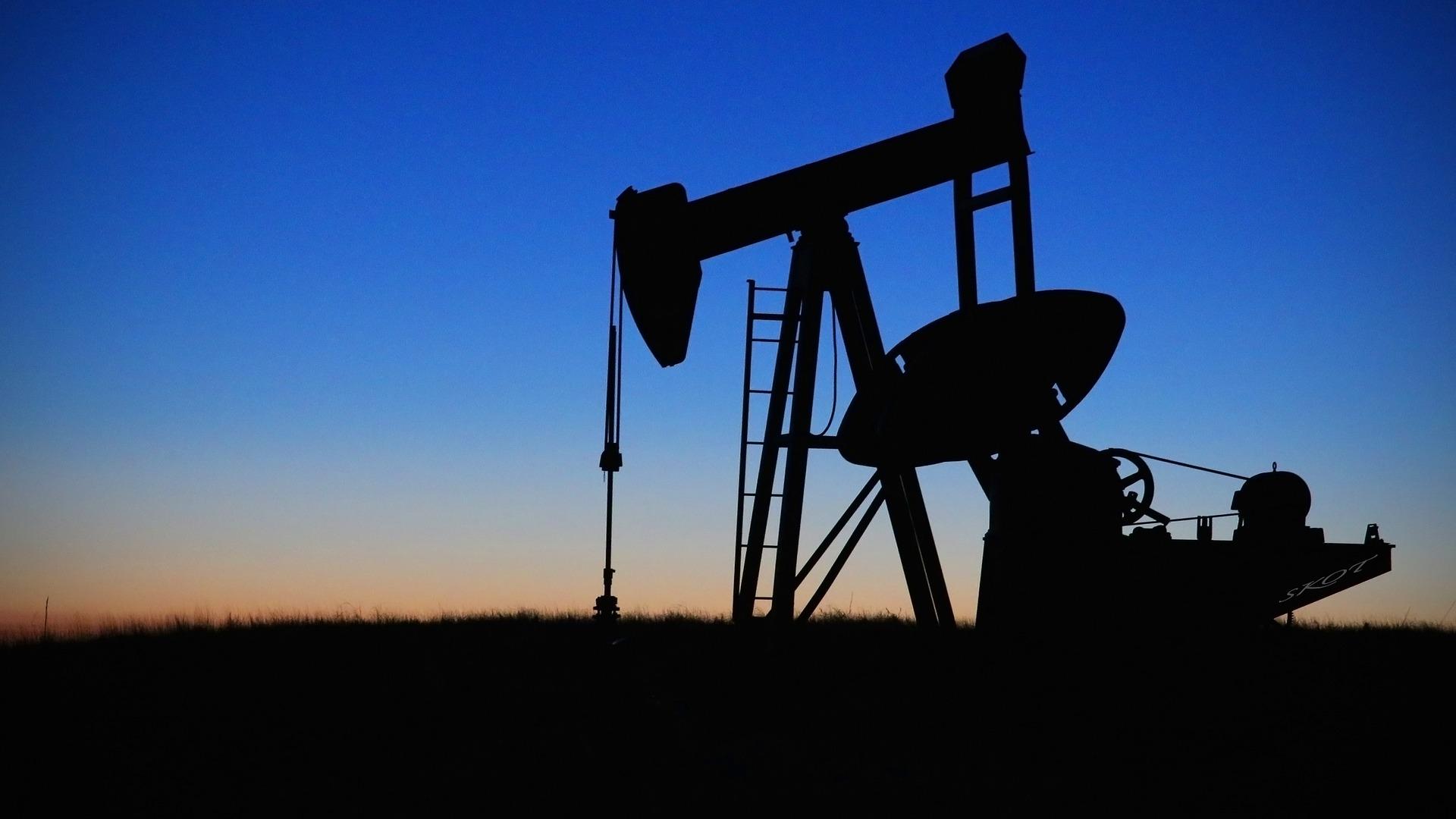 Optimismus bei Anlegern setzt Edelmetalle unter Druck