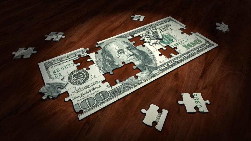 Der Sprung ins Ungewisse: Warum die strukturelle Neuausrichtung der Fed-Politik wichtig ist