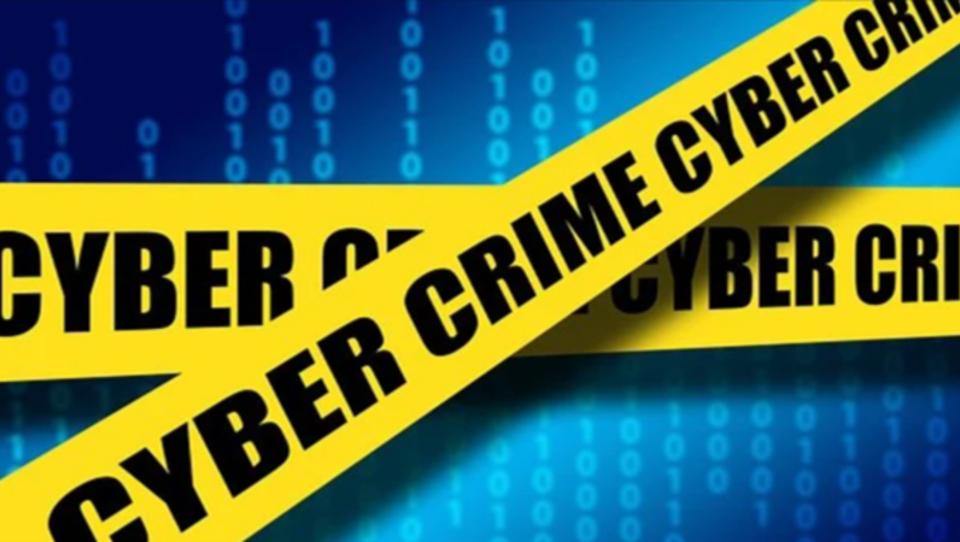 Absolut sicher - So schützen Sie die Daten der Besucher Ihrer Website