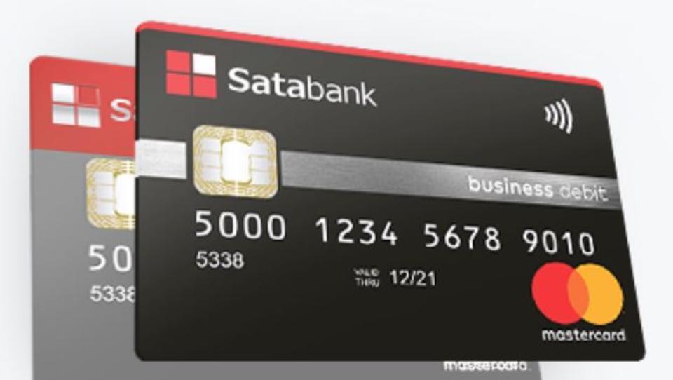 Kreditvergleich – worauf vor Abschluss eines Kredits zu achten ist