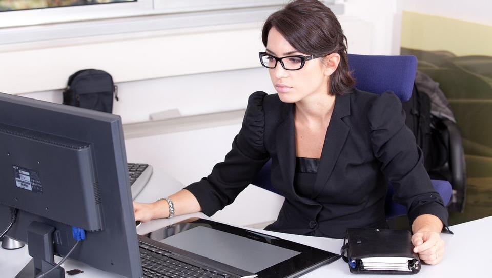 Frauen unterschätzen Geschlechterunterschied bei der Rente