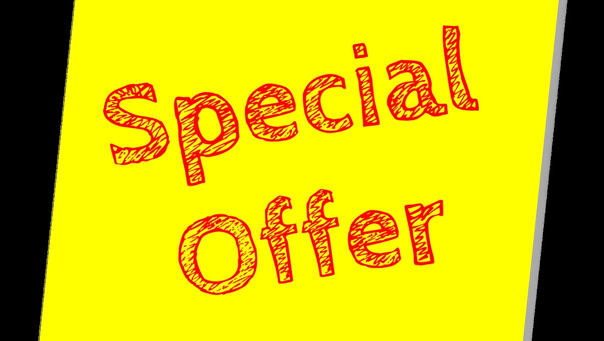 Unser Angebot für Sie: DWN testen und alle Artikel frei lesen für nur 1€!