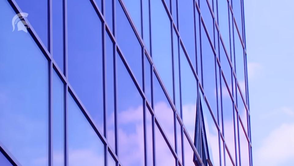 Vollständig transparente Sonnenkollektoren revolutionieren die Solar-Technologie