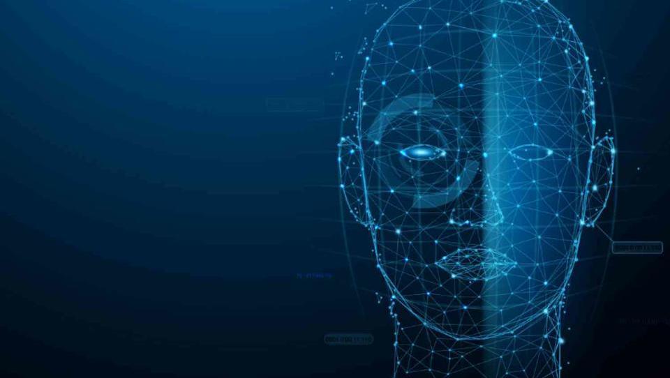 Neue Gesichtserkennungs-Technologie kann politische Gesinnung der Bürger aufdecken