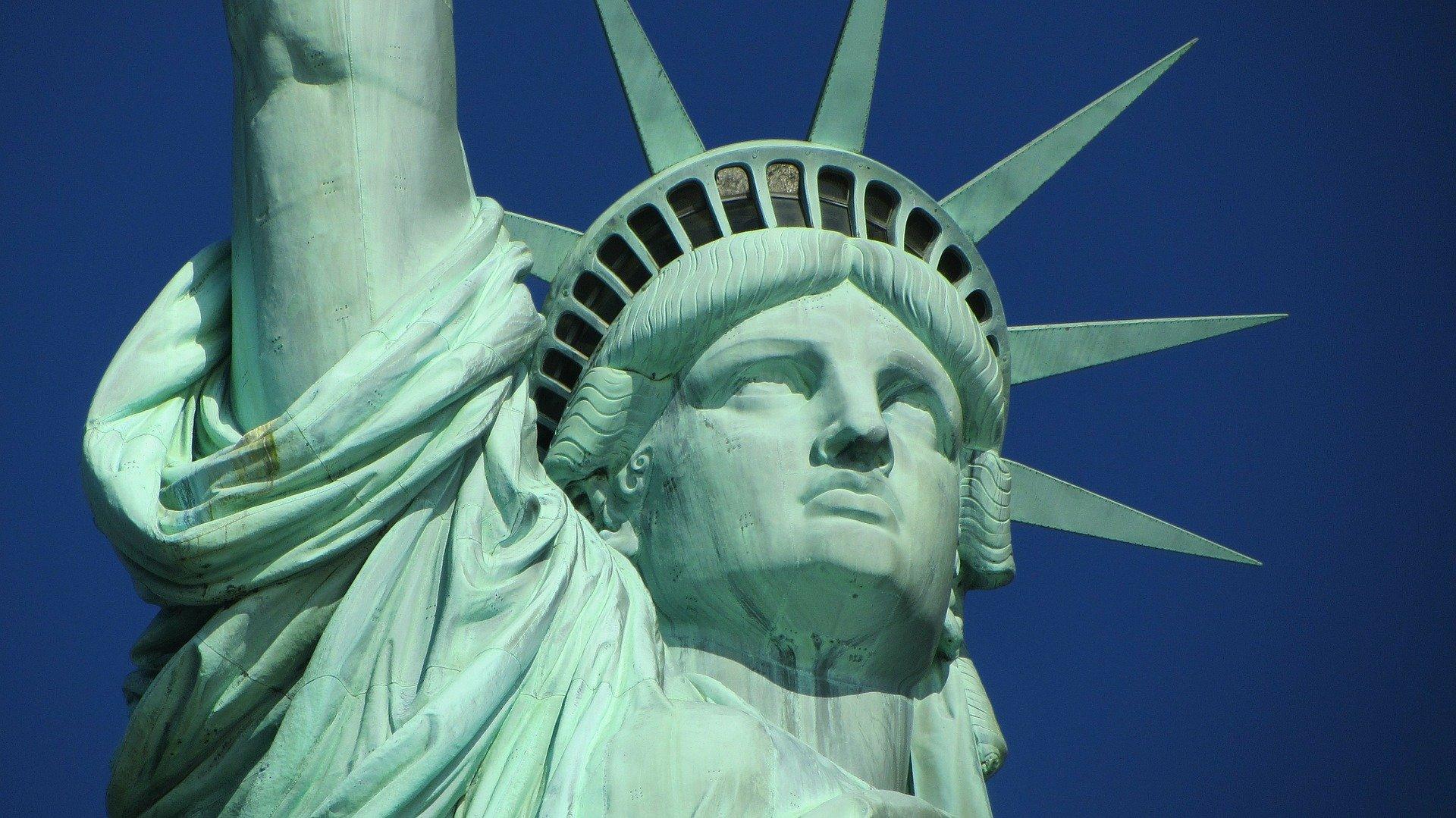 Anlegen mit ETFs: Chancen abseits der USA