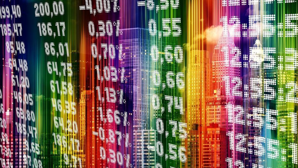 Welche Aktien setzen ihren Auftrieb im zweiten Halbjahr fort?