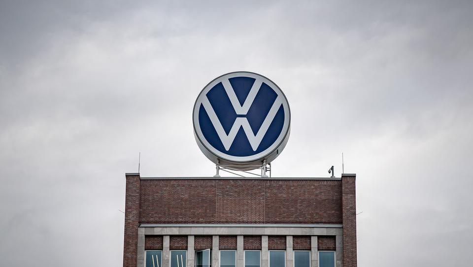 VW einigt sich mit 235.000 Kunden auf Entschädigung