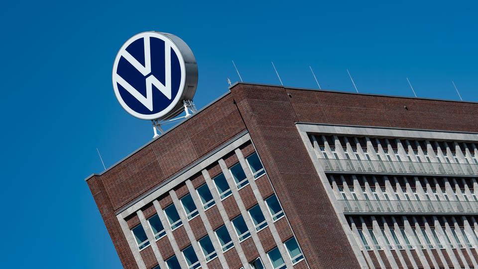 Staatsanwaltschaft klagt noch mehr VW-Mitarbeiter in Abgasaffäre an