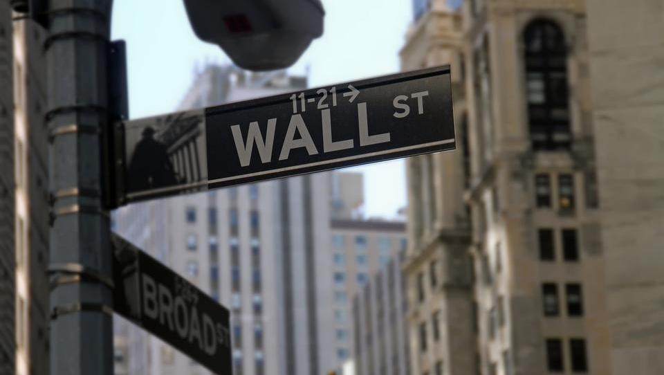 Börsen im Höhenrausch: Grund zum Jubel oder gefährliche Blase?