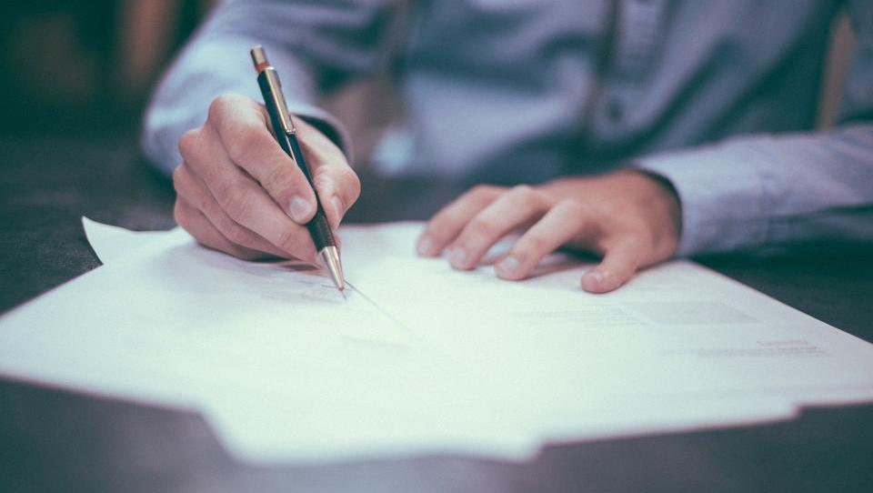 Diese fünf Kriterien sollte eine Rentenversicherung erfüllen