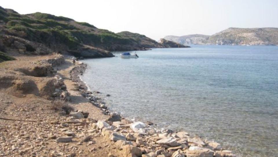 Krisen-Gewinne: Spekulanten reißen sich um griechische Inseln