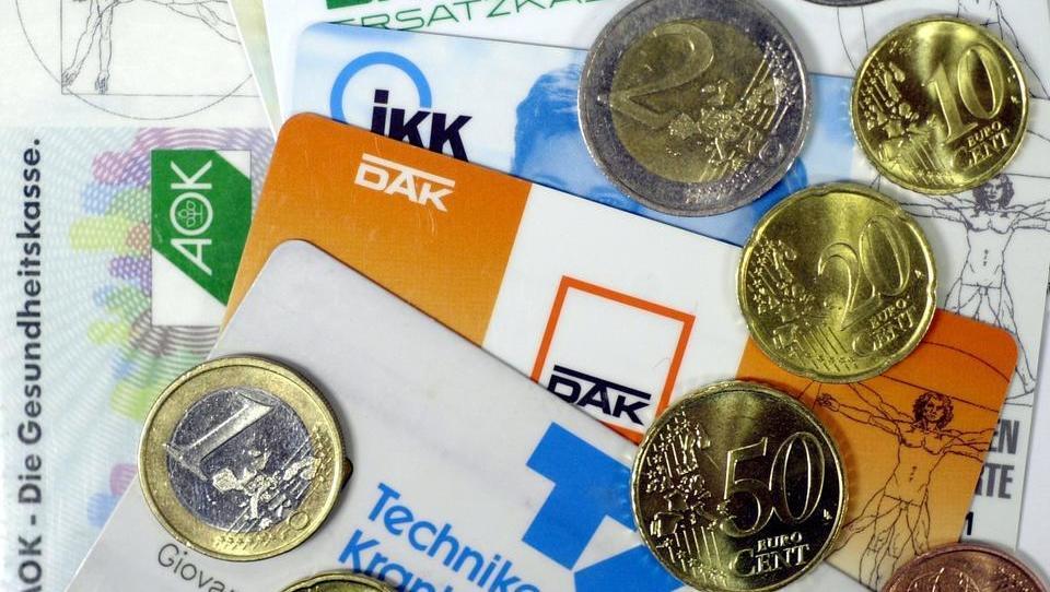Deutsche Wirtschaftsnachricht
