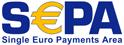 Bankeinzug SEPA